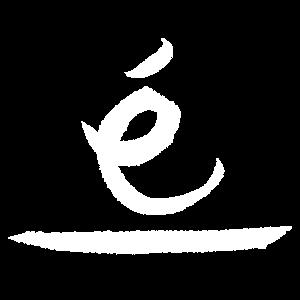 Logo Demotsenpages